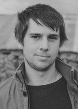 Jared Bazley